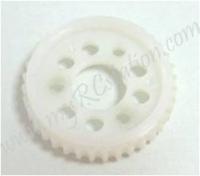 9268 Spool Pulley (U3510) #9268-031