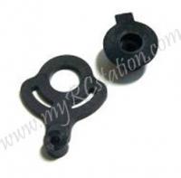 9268 Servo Saver Parts(U2882) #9268-008