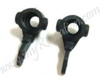 9268 Steering Knuckle (U2990) #9268-003