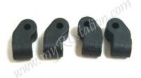 9268 Suspension Block Set,Front #9268-006