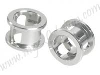 Aluminum Bulkhead Bearing Housing For Lazer ZX-05 #ZX5-06/SI