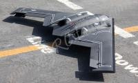 B-2 Spirit (RTF)