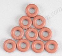 Damper O-Ring: 44002 #50597