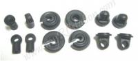 Damper Parts #9168-032