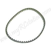 Drive Belt (174mm) - Rear #9168-119