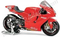 Ducati Desmosedici #14101