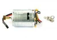 EK1-0008A 370 Motor w/ 12T #000837