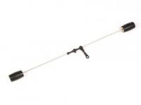 EK1-0373 Stabilizer #000659