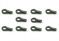 EK1-0411 Short Push Rod Head Set #000675