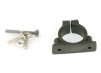 EK1-0418 Horizontal fin Set Holder (V2) #000683
