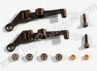 EK1-0432 Hiller Control Arm Set #000701