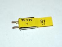 EK2-0035 Crystal 35.180