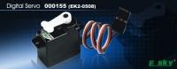 EK2-0508 Digital Servo 8g