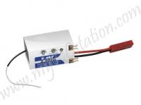EK2-0708 2.4G 4 in 1 Controller #000878