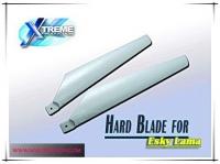 ESL006 Hard Blade For Esky Lama -1 Pair (Lower)