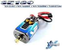 ESL032 Xtreme SE 180 Ball Bearing Motor (B)