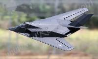 F-117 Nighthawk (RTF)