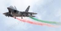 F-22 Raptor (ARF)