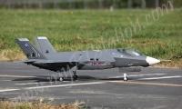 F-35A Lightning II (RTF)