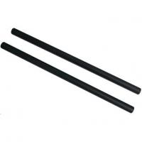 GW/AP093 FIBER GLASS STICK (3X480mm) For Slow Stick #842142000797