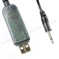 FlySky Simulator Cable #FS-SM100