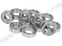 Full Ball Bearing Set For TT-01 #TT01-23