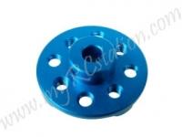 Gear Adaptor For FF03 #FF03-10/LB