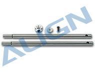 H25014 MAIN SHAFT SET