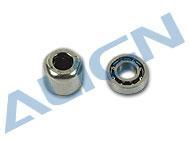 H25018 One-way Bearing