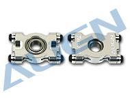 H25077A Metal Main Shaft Bearing Block