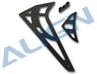 H45032 Carbon Stabilizer/ 1.2mm
