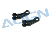 H45083 Radius Arm #H45083