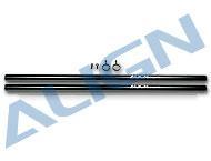 H50040 Tail Boom