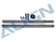 H50086 Main Shaft (Old No : H50011T)