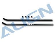 H50090 Skid Pipe