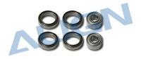 H50099 Bearing(MR128/684ZZ) #H50099