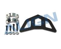H50115 Metal Stabilizer Belt #H50115