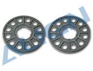H60019-03 Main Drive Gear / 170T