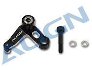 H60186 Metal Tail Rotor Control Arm Set