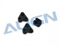 HN7071T Parts Bag #HN7071