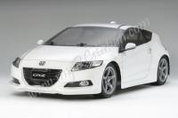 Honda CR-Z - TT01E #58494