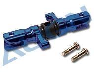 HS1257-84 450V2 METAL TAIL HOLDER SET