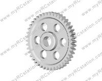 HSP 06232 47T Throttle gear#06232