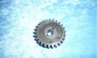 HSP 1/10 Gear 5(25T)*08015#08015