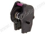 HSP 1/10 Main Gear Box #08023