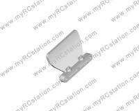 HSP 1/10 Rear Bumper#02005