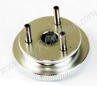 HSP 1/8 Aluminium Flywheel #81040