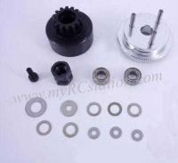 HSP 1/8 Clutch Gear Module  #81020