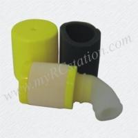 HSP 81043 AIR FILTER MODULE 1/8 SCALE
