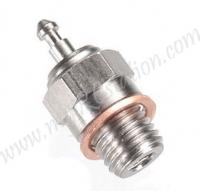 HSP Glow Plug No.3 Hot #70117-3